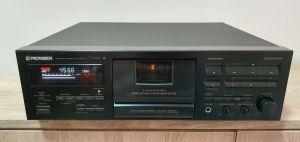 casetofon Pioneer CT-S620