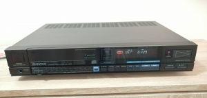 cd Kenwood dp-1100b