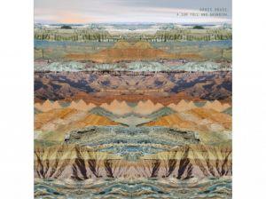 CD original sigilat Grass House – A Sun Full And