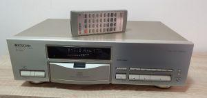 cd Pioneer PD-S801