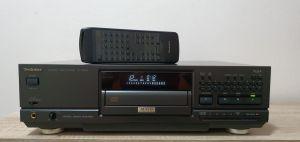 cd player Technics SL-PS900 cap de serie