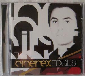 Cinerex - Edges