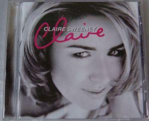 Claire Swenney - Claire
