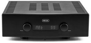 Cumpar amplificator Hegel H360