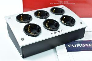 Cumpar Furutech Furutech e-TP60e