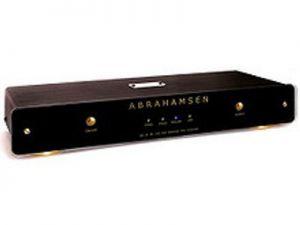Cumpăr Dac Abrahamsen V6.0