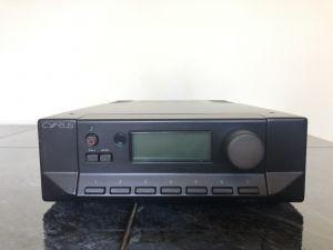 Cyrus FM 7,5 ,tuner