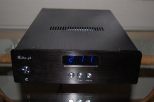 dac audio-gd NFB-17.2