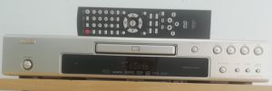 denon dvd 1740 hdmi cd mp3 wma divx cu telecomanda