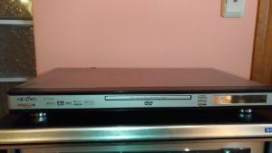 DVD Eboda,Samsung