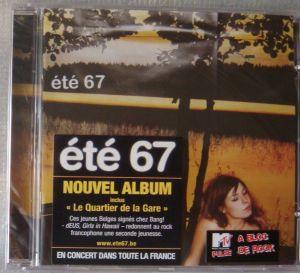 Ete 67 - Ete 67