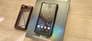 FiiO M15 Player Portabil Mint Condition