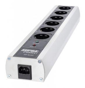 Filtru Supra Cables MD06-EU/SP MK3, Made in Sweden