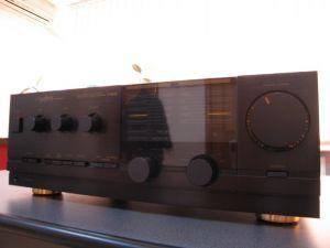 GRUNDIG FINEARTS A9000