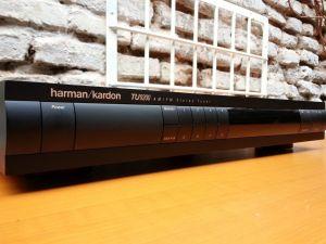 Harman Kardon TU9200