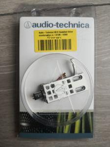 Headshell Audiotehnica HS 10