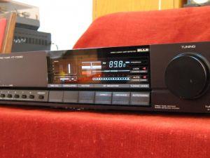 KENWOOD KT 1100 SD