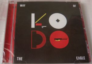 Kodo - The Way of the Eagle