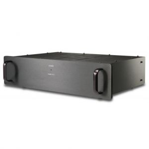 Lamm LP2 Deluxe Phono Stage
