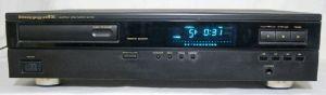 Marantz cd-40 cu tda 1541 r1