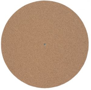 Mat din pluta Pro-Ject Cork it, noi, sigilate