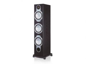 Monitor Audio Silver RS8