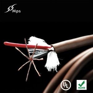MPS CABLES C-200 Speaker cable