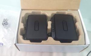 NETGEAR Wireless kit Viasat WI FI TV nou in cutie