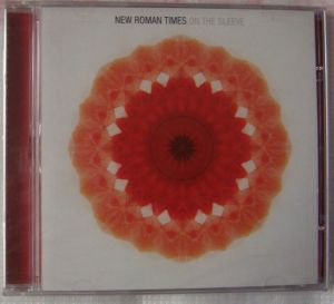 New Roman Times - On The Slave