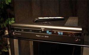 Nou! ARCAM Solo MOVIE Amplificator 2x125w Hi-End SACD Bluray WiFi STREAMER Preț de CATALOG2000€