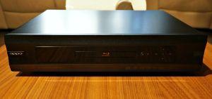 Oppo BDP-95EU 3D Blu-Ray DVD