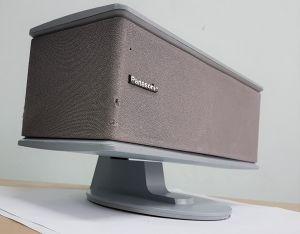 Panasonic SB PC 701 boxa centru satelit central din sistem SC HT 900