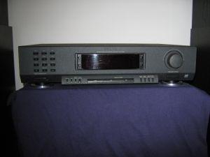 Philips FT930
