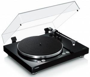 Pick-up Yamaha MusicCast VINYL 500 (TT-N503), nou