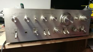 Pioneer SA-8800ll
