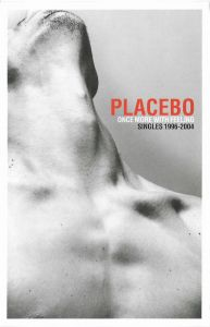 Placebo – Once More With Feeling - Singles 1996-2004, caseta audio