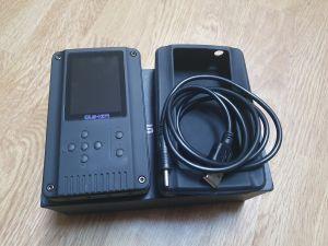 Player Portabil QLS QA 360