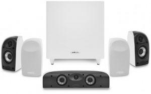 Polk Audio TL 1700