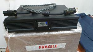 power conditioner Isotek Aquarius Evo3