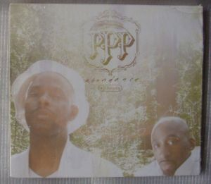 PPP - Abundance