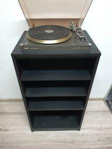 rack audio original Philips