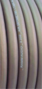 RAMM AUDIO Speaker cable X200