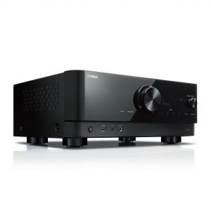 Receivere multicanal 5.2 Yamaha RX-V4A, noi, sigilate, la cel mai bun