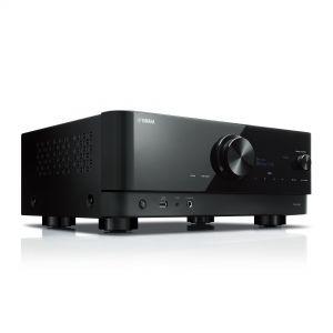 Receivere multicanal 7.2 Yamaha RX-V6A, noi, sigilate, la cel mai bun