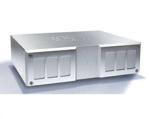Reducere IsoTek GII Nova - Flagship Audiophile Mains Conditioner / High Power Filter