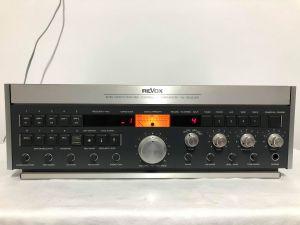 Revox B 780