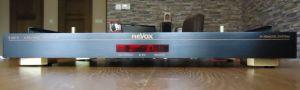 REVOX B200 S CONTROLLER