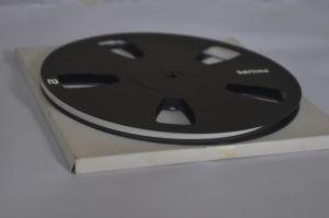 Rola Philips de 26,5cm plastic,prindere trident