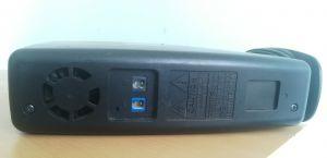 samsung swa 4100 receptor wireless amplificator surround back