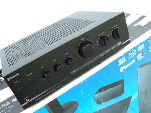 Sherwood AI-5010